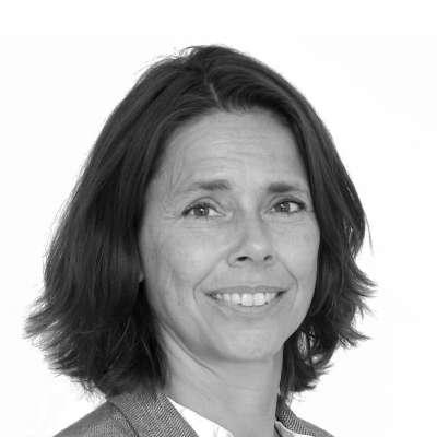 Lise Arleth