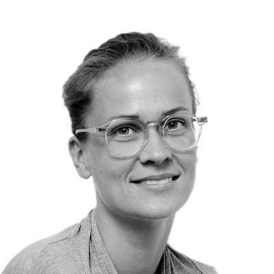 Maja Thomsen