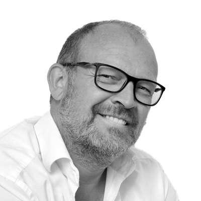 Poul Nissen