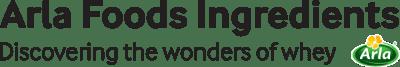 Arla Foods Ingredients logo