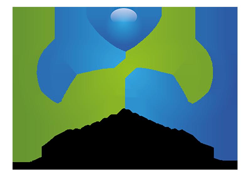 Global Material & Asset Fond logo